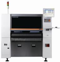 Order received for 10 Head Hanwha SM481 Pick & Place Machine