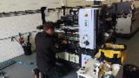 Reconditioned SMT Machines - Alternative to NEW