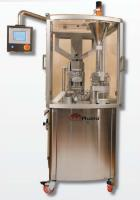Glenvale Packaging introduces new Multipharma automatic capsule filing machine to the UK market