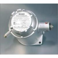 Barksdale ATEX Approved Explosion-Proof Pressure Switches