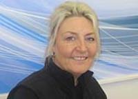 Joanne Beckwith Joins the Clinical Trials Team at Woodley Equipment Company