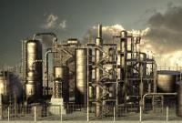 GROWING PRESSURES FOR THE PLANT INDUSTRY