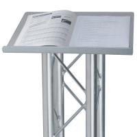 Signage and Lecterns from Stablecroft - visit our new website