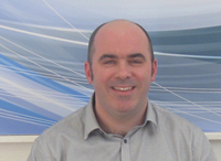 Woodley Equipment Company Limited Appoints Declan Boyle