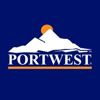 Portwest Clothing