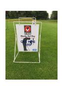 Federation of Master Builders Golf Day - Sonning