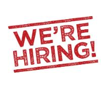 We're Recruiting a Person with Mechanical Knowledge - Full Time