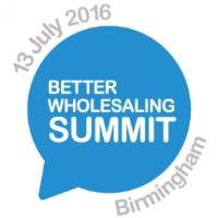 BCP PARTNERS WITH BETTER WHOLESALING FOR TECHNOLOGY SUMMIT