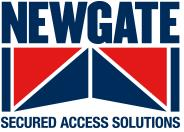 Newgate Enters Top 1000 of British companies !