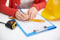 How can an IPAF certification benefit you?