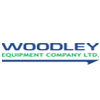 Woodley Equipment Company Exhibiting at Partnerships in Clinical Trials Europe 2016