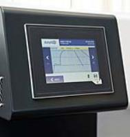 Astell roll out latest colour touchscreen controllers for new autoclave range