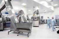H&T Presspart Tarragona: Pioneer in introducing the dual vocational training system in Spain