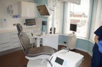 ANOTHER SIRONA TENEO INSTALLED