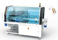 How to buy a shrink wrapping machine