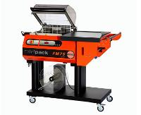 Shrink wrapping machines and films what are they