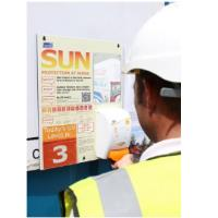 NEW all in one Deb SunPROTECT