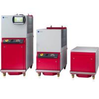 Laserline LDF series: efficient lasers for welding and cladding