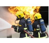 June 2016 – Emergency Services Show 2016