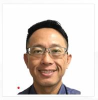 Ashtead Expands Singapore Team to Further Support Customers across Asia Pacific