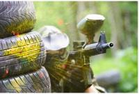 The History of Paintball – A Rise in Popularity