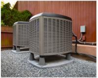 Advantages of Using Nitrogen for Air Conditioning