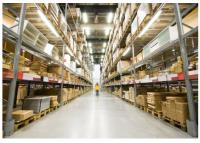 How to Increase Warehouse Safety