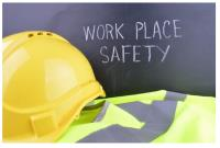 Ways to Stay Safe with Gases in a Industrial Setting