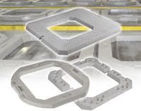 Specifier's guide to precast concrete seating rings (adjusting rings) and gully risers (gully cover slabs)