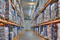 ARE NARROW AISLE FORKLIFTS WORTH IT?