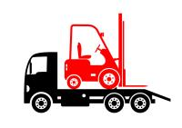 FORKLIFT SERVICES IN STAFFORDSHIRE | THE IMPORTANCE OF REGULAR SERVICE & MAINTENANCE