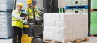 UNDERSTANDING FORKLIFT WEIGHT LIMITS AND CAPACITIES