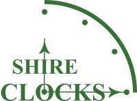 Two Great British clock manufacturers join forces as Good Directions Ltd acquires Shire Clocks Ltd
