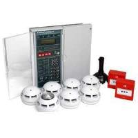 TwinflexPro Two Wire Fire Alarm Systems With Checkpoint Technology
