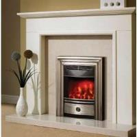 Fireplace Surrounds From Trent Fireplaces