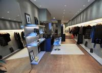 The importance of retail store design in an e-commerce world