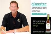 New Warm Edge Products to be revealed at Glasstec 2016