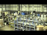 THERMOSEAL GROUP VIDEO Click here to find out why we are an award winning warm edge manufacturer.