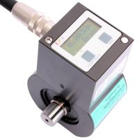 Instant Rotary Torque Measurements Without Additional Indicator