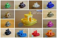 How 3D Printing and Recycling Go Hand in Hand