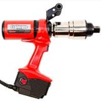 Norbar Launches New Electronic Torque Tool