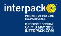 SN & Meypack to launch new machine systems at Interpack 2017