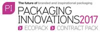Penn Packaging exhibiting at Packaging Innovations 2017