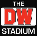 Recent News - Fire Alarm Contract for the DW Stadium in Wigan