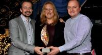 Solutions Awards Winners 2016