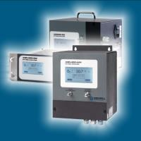Trace oxygen analyzer ensures accuracy in cryogenic air separation