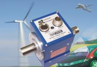 Reliable torque sensing at low speed or low capacity