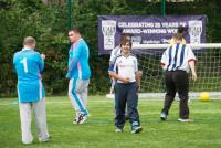 Disabled Sports – Funding and Facilities in the UK