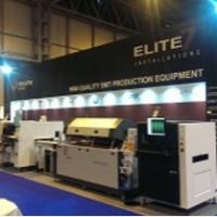 Visit us at Birmingham NEC 9th-10th May where we will display our Products