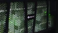CUI SUCCESSFULLY DEPLOYS ITS SOFTWARE DEFINED POWER SOLUTIONS (ICE BLOCK) TO INDUSTRY-LEADING DATA CENTER OPERATORS